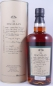 Preview: Macallan 1990 13 Years Exceptional Single Cask 6 Sherry Butt 24483 Highland Single Malt Scotch Whisky 59.6%