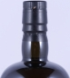 Preview: Macallan 1990 over 20 Years Artist #4 Hogshead Cask 15827 Highland Single Malt Scotch Whisky 49.2% LMDW
