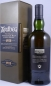 Preview: Ardbeg 1975 Limited Edition Bottled in the Year 2001 Islay Single Malt Scotch Whisky 43,0%