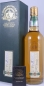 Preview: Macallan 1987 20 Years Cask 2561 Highland Single Malt Scotch Whisky Duncan Taylor Rare Auld Edition 55.3%