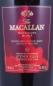 Preview: Macallan Rare Cask Black Steven Klein Masters of Photography Highland Single Malt Scotch Whisky 48.0%