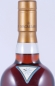 Preview: Macallan 1991 14 Years Easter Elchies Sherry Oak Cask 7020 Highland Single Malt Scotch Whisky 54.0%
