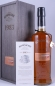 Preview: Bowmore 1983 27 Years Sherry Cask Vintage Edition No. 1 Vaults Islay Single Malt Scotch Whisky Cask Strength 55,6%