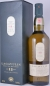 Preview: Lagavulin 1992 12 Years 4th Special Release 2004 Limited Edition Islay Single Malt Scotch Whisky Cask Strength 58,2%