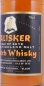 Preview: Talisker 1959 34 Years Black Label Golden Eagle Isle of Skye Single Malt Scotch Whisky with Red Screw Cap 40.0%
