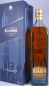 Preview: Johnnie Walker Blue Label Shanghai City Duty Free Edition Limited Design Blended Scotch Whisky 40.0%