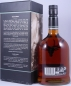 Preview: Dalmore Mackenzie 1992 17 Years Highland Single Malt Scotch Whisky 46,0%