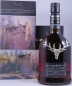 Preview: Dalmore Castle Leod Home of Clan Mackenzie 1995 16 Years Highland Single Malt Scotch Whisky 46,0%
