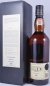 Preview: Lagavulin 1995 18 Years Distillers Edition 2013 Special Release lgv.4/501 Islay Single Malt Scotch Whisky 43,0%