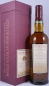Preview: Glenmorangie Cote De Beaune Wood Finish 12 Years Highland Single Malt Scotch Whisky 46.0%