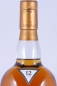 Preview: Macallan 12 Years Elegancia Sherry Cask Highland Single Malt Scotch Whisky 40.0%