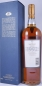 Preview: Macallan 1992 12 Years Elegancia Highland Single Malt Scotch Whisky 40,0%