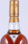Preview: Macallan 1987 18 Years Sherry Oak Highland Single Malt Scotch Whisky 43,0%