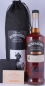 Preview: Bowmore 1999 18 Years 1st Fill Pedro Ximénez Sherry Cask 25 Hand-Filled Islay Single Malt Scotch Whisky 55.7%