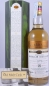 Preview: Macallan 1978 25 Years Oak Cask DL 1214 Highland Single Malt Scotch Whisky Douglas Laing Old Malt Cask 50,0%