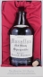 Preview: Macallan 1841 Replica Highland Single Malt Scotch Whisky 3rd Edition 41,7%