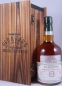 Bowmore 1987 23 Years Sherry Butt Islay Single Malt Scotch Whisky Douglas Laing Old and Rare Platinum Selection 59,1%