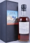 Preview: Karuizawa Cask Strength 1999/2000 Fugaku Sanjurokkei 6. Edition Japan Single Malt Whisky 59,7%
