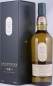 Preview: Lagavulin 12 Years 14th Special Release Limited Edition 2014 Islay Single Malt Scotch Whisky Cask Strength 54,4%