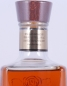 Preview: Four Roses 120th Anniversary Limited Edition 12 Years Single Barrel 7-1B Kentucky Straight Bourbon Whiskey 54.9%
