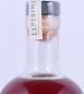 Preview: Buffalo Trace 1990 16 Years Cabernet Franc French Oak Bourbon Whiskey 4. Release 2008 Experimental Collection 45,0%