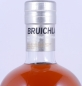 Preview: Bruichladdich Feis Ile 2013 Laddie Five-O Jim McEwans 50 Years of Whisky Creation Islay Single Malt Scotch Whisky 47.7%
