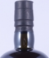 Preview: Velier Caroni 1998-2014 16 Years Full Proof Heavy Trinidad Rum 32th Release 64,5%