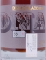 Preview: Bruichladdich DNA_1 The 36* First Edition 36 Years Chateau Le Pin Islay Single Malt Scotch Whisky 41,0%