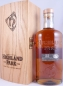 Preview: Highland Park 22 Years Single Malt Scotch Whisky 48.1% Vol. Specially Private Bottling für Hotel Waldhaus am See
