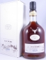 Preview: Dalmore 1974 32 Years Mathusalem Sherry Butt Cask 504 Highland Single Malt Scotch Whisky Cask Strength 52,0%