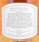 Mobile Preview: Port Ellen 1979 22 Years Refill Sherry Hogshead Cask 1552 Islay Single Malt Scotch Whisky Cask Strength 59,8%