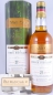 Mobile Preview: Ardbeg 1975 27 Years Islay Single Malt Scotch Whisky Douglas Laing Old Malt Cask 50.0%