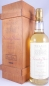 Preview: Port Ellen 1979 23 Years Sherry Butt Cask 5538 Islay Single Malt Scotch Whisky Cask Strength 46,0%