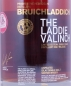Preview: Bruichladdich 1992 23 Years The Laddie Crew Valinch 15 Douglas Clyne Engineer Cask No. 009 R09/125 Scotch Whisky 49.8%