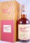 Preview: Glenfarclas 1996 21 Years The Family Casks Sherry Butt Cask 1498 Highland Single Malt Scotch Whisky 52,4%
