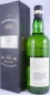 Preview: Glenlochy 1977 19 Years Oak Cask Cadenhead Highland Single Malt Scotch Whisky Cask Strength 56.5%