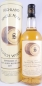 Preview: Glen Albyn 1977 21 Years Oak Cask 1951 Highland Single Malt Scotch Whisky Signatory Vintage 43,0%