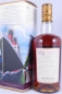 Mobile Preview: Macallan Fifties 1950s Travel Range Highland Single Malt Scotch Whisky 40,0%