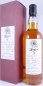 Preview: Longrow 2001 14 Years Springbank Society Fresh Sherry Butt Campbeltown Single Malt Scotch Whisky Cask Strength 53,2%