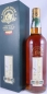 Preview: Macallan 1988 19 Years Sherry Cask 8426 Highland Single Malt Scotch Whisky Duncan Taylor Rare Auld Edition 53.3%