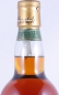 Preview: Macallan 1988 19 Years Sherry Cask 8426 Highland Single Malt Scotch Whisky Duncan Taylor Rare Auld Edition 53,3%
