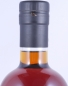 Preview: GlenAllachie 1978 39 Years Sherry Butt 10296 50th Anniversary Speyside Single Malt Scotch Whisky Cask Strength 55.9%