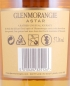 Preview: Glenmorangie Astar 1st Release Limited Edition Highland Single Malt Scotch Whisky Cask Strength 57.1%
