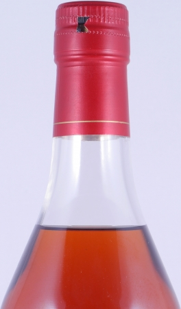 Pappy Van Winkles 20 Years Release 2006 Family Reserve Kentucky Straight Bourbon Whiskey 45.2%