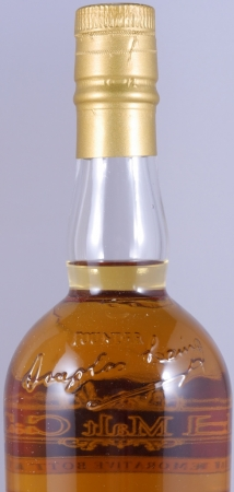 Port Ellen 1979 30 Years Islay Scotch Whisky Old Malt Cask 60th Anniversary Commemerative Bottling 56.2%