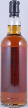 Springbank 1997 16 Years Fresh Sherry Wood Private Bottling Single Malt Scotch Whisky Cask Strength 53,0%