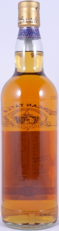 Macduff 1968 39 Years Oak Cask 8550 Highland Single Malt Scotch Whisky Duncan Taylor Rare Auld Edition 49,1%