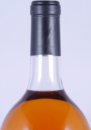 Macallan 1990 9 Years Sherry Butt No. 10037 Highland Single Malt Scotch Whisky 43,0% Vol. Signatory Millenium Edition
