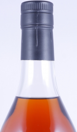 Port Ellen 1981 19 Years Refill Sherry Butt Cask 1550 Islay Single Malt Scotch Whisky Cask Strength 59.4%