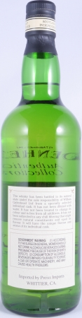 Glenlochy 1977 19 Years Oak Cask Cadenhead Highland Single Malt Scotch Whisky Cask Strength 56.5%